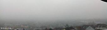 lohr-webcam-30-12-2016-13_00