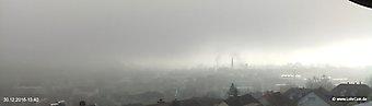 lohr-webcam-30-12-2016-13_40