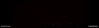 lohr-webcam-30-12-2016-19_10