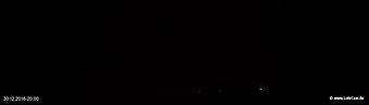 lohr-webcam-30-12-2016-20_00