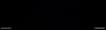 lohr-webcam-30-12-2016-20_10