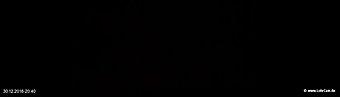 lohr-webcam-30-12-2016-20_40