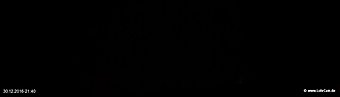 lohr-webcam-30-12-2016-21_40