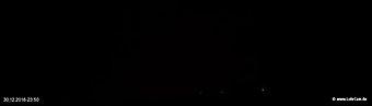 lohr-webcam-30-12-2016-23_50