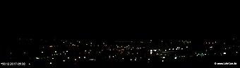 lohr-webcam-30-12-2017-03:30