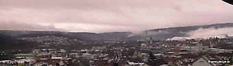 lohr-webcam-30-12-2017-12:50