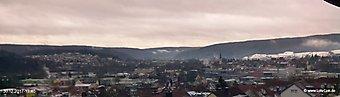 lohr-webcam-30-12-2017-13:40