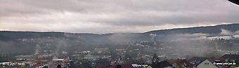 lohr-webcam-30-12-2017-14:10