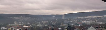 lohr-webcam-30-12-2017-14:40
