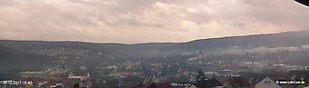 lohr-webcam-30-12-2017-15:40