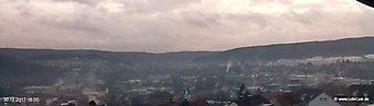 lohr-webcam-30-12-2017-16:00