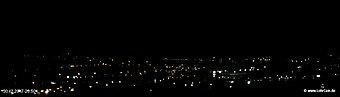lohr-webcam-30-12-2017-20:50