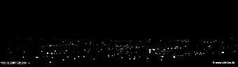 lohr-webcam-30-12-2017-22:20
