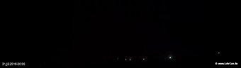 lohr-webcam-31-12-2016-00_00