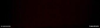 lohr-webcam-31-12-2016-00_30