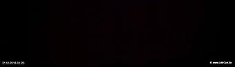 lohr-webcam-31-12-2016-01_20