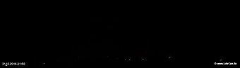 lohr-webcam-31-12-2016-01_50