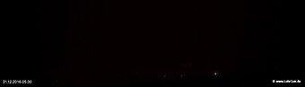 lohr-webcam-31-12-2016-05_30