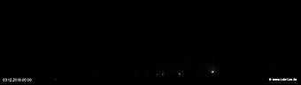 lohr-webcam-03-12-2016-00_00