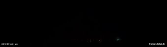 lohr-webcam-03-12-2016-01_40