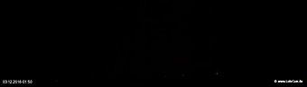 lohr-webcam-03-12-2016-01_50