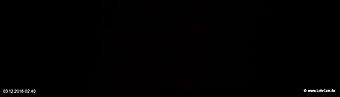 lohr-webcam-03-12-2016-02_40