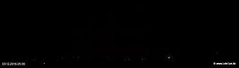 lohr-webcam-03-12-2016-05_00