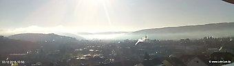 lohr-webcam-03-12-2016-10_50