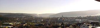 lohr-webcam-03-12-2016-13_50