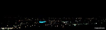 lohr-webcam-03-12-2016-17_40