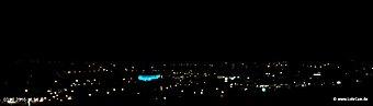 lohr-webcam-03-12-2016-18_50