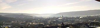 lohr-webcam-04-12-2016-11_20