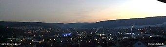 lohr-webcam-04-12-2016-16_50