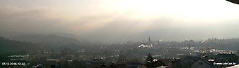 lohr-webcam-05-12-2016-12_40