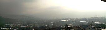 lohr-webcam-05-12-2016-13_10