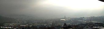 lohr-webcam-05-12-2016-13_20
