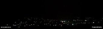 lohr-webcam-08-12-2016-02_10