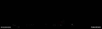 lohr-webcam-09-12-2016-00_00
