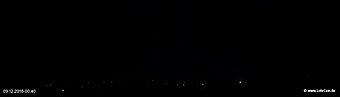 lohr-webcam-09-12-2016-00_40