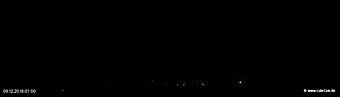 lohr-webcam-09-12-2016-01_00