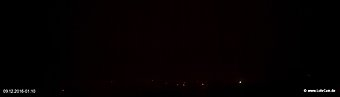 lohr-webcam-09-12-2016-01_10