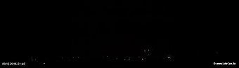 lohr-webcam-09-12-2016-01_40