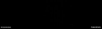 lohr-webcam-09-12-2016-02_40
