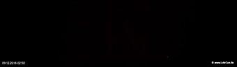 lohr-webcam-09-12-2016-02_50