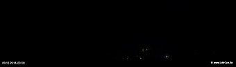 lohr-webcam-09-12-2016-03_00