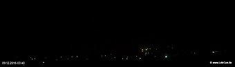 lohr-webcam-09-12-2016-03_40
