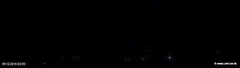 lohr-webcam-09-12-2016-04_00