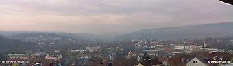 lohr-webcam-09-12-2016-13_20