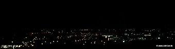 lohr-webcam-09-12-2016-17_50