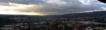 lohr-webcam-10-02-2016-08:40
